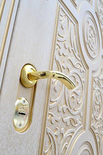Металлические входные двери сочи